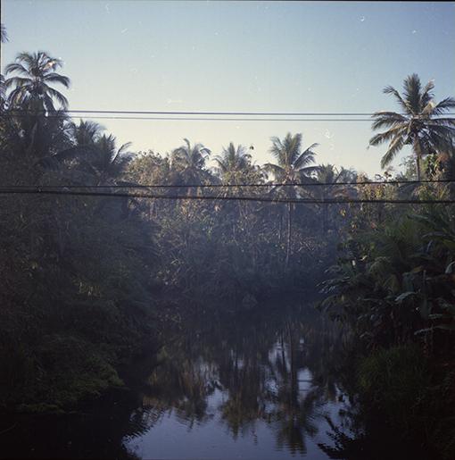 Bali Medewi Roadtrip