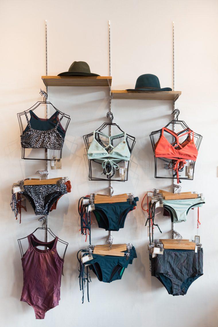 Product Wall Bali