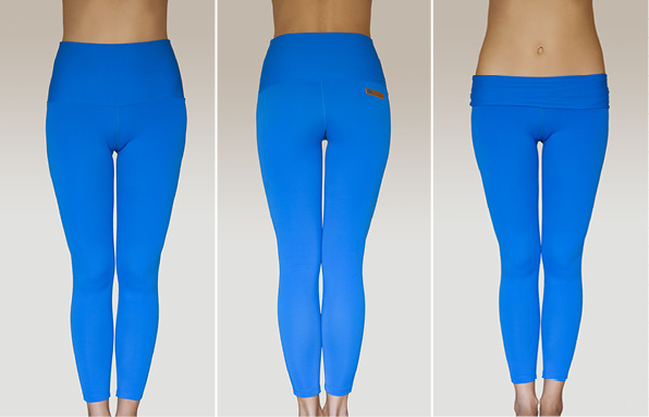 OY_WEB_PRODUCTS_15_1_LEGGINGS_8