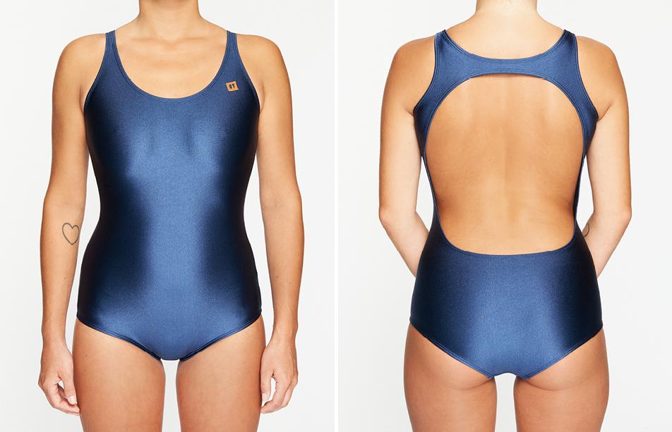Swimsuit_Anais_navyshine