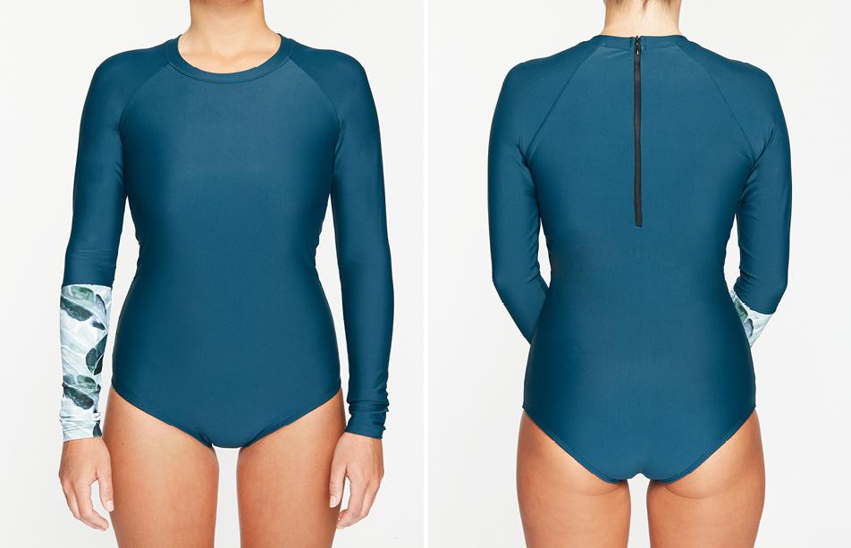 Swimsuit_Flores_jungelgreen