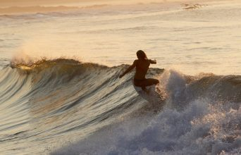 mathou_surf