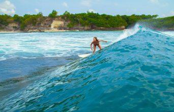 lynn_Surf_bukit