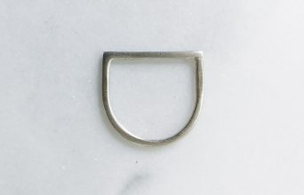 D Stack Ring