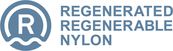 Regenerated and Regenerable Nylon