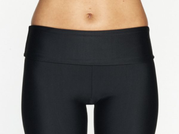 OY Product Category Leggings