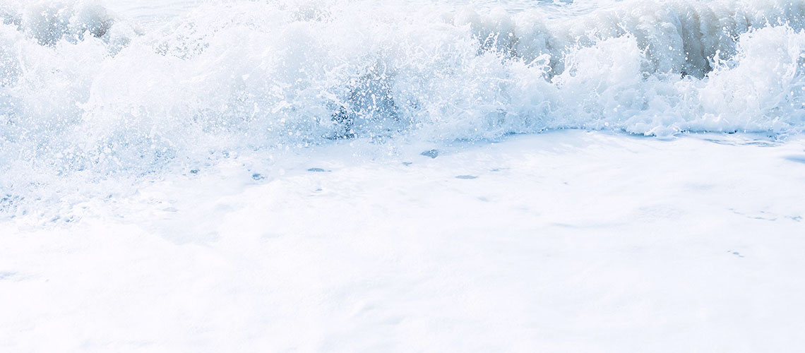 OY Wave White Water Team Header