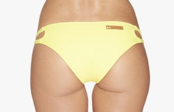 OY Surf Apparel Surf Bikini Hawaii etereo