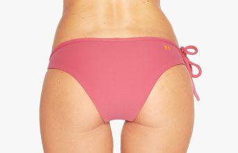 OY Surf Apparel Surf Bikini Bottom Sumba muse
