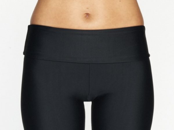 Leggings Nias black