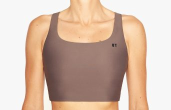 OY Surf Apparel Surf Top Elin mauve