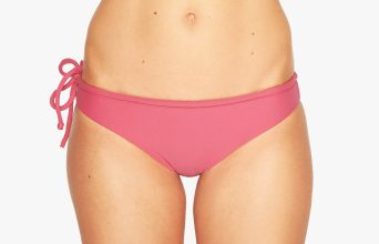 OY Surf Apparel Surf Bikini Bottom Sumba muse
