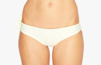 OY Surf Apparel Surf Bottom Borneo coco