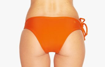 OY Surf Apparel Surf Bottom Sumba mimosa