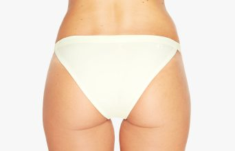 OY Surf Apparel Surf Bottom coco