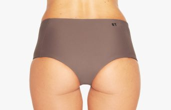 OY Surf Apparel Surf Bottom Bahama mauve